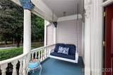 12861 Hamilton Place Drive - Photo 6