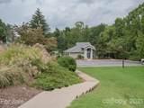 4 Creekside Lane - Photo 32