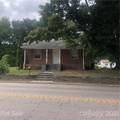 517 Ryder Avenue - Photo 1