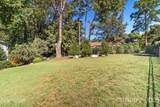 29 Commodore Point Road - Photo 38