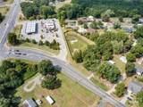 2049 Centergrove Road - Photo 29