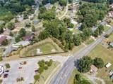 2049 Centergrove Road - Photo 30