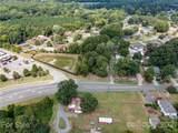 2049 Centergrove Road - Photo 31