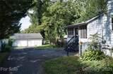 510 Norwood Street - Photo 4