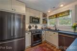 510 Thermal View Drive - Photo 11
