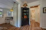 510 Thermal View Drive - Photo 12
