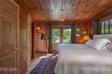 510 Thermal View Drive - Photo 13