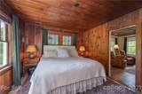510 Thermal View Drive - Photo 14