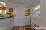 510 Thermal View Drive - Photo 16