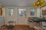 510 Thermal View Drive - Photo 17