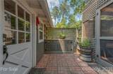 510 Thermal View Drive - Photo 18