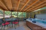 510 Thermal View Drive - Photo 20