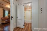 510 Thermal View Drive - Photo 22