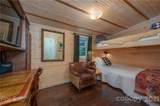 510 Thermal View Drive - Photo 23