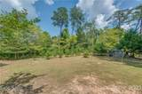 510 Thermal View Drive - Photo 25