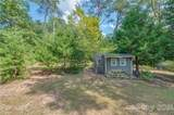 510 Thermal View Drive - Photo 26