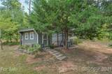 510 Thermal View Drive - Photo 28