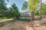 510 Thermal View Drive - Photo 29