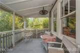 510 Thermal View Drive - Photo 4