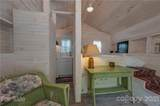 510 Thermal View Drive - Photo 32