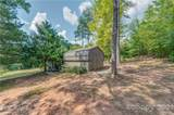 510 Thermal View Drive - Photo 34