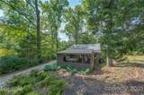 510 Thermal View Drive - Photo 37