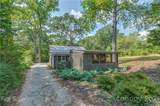 510 Thermal View Drive - Photo 39