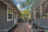 510 Thermal View Drive - Photo 40