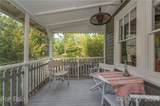 510 Thermal View Drive - Photo 5