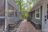 510 Thermal View Drive - Photo 41