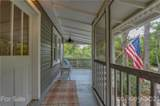 510 Thermal View Drive - Photo 42
