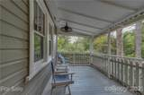510 Thermal View Drive - Photo 43
