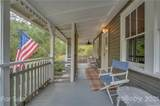 510 Thermal View Drive - Photo 44