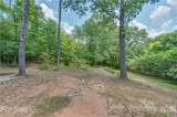 510 Thermal View Drive - Photo 46