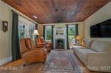 510 Thermal View Drive - Photo 6