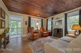510 Thermal View Drive - Photo 7