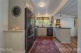 510 Thermal View Drive - Photo 9