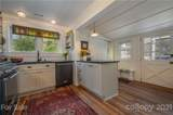 510 Thermal View Drive - Photo 10