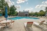 15004 Savannah Hall Drive - Photo 23