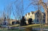 3140 Bridgewater Road - Photo 1