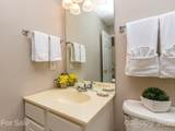 6931 Beverly Springs Drive - Photo 24