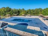 6931 Beverly Springs Drive - Photo 28