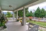 131 Jupiter Road - Photo 6