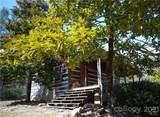 284 Grannies House Road - Photo 30