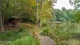 2140 Greenbrook Parkway - Photo 40
