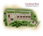 TBD Cardinal Court - Photo 5