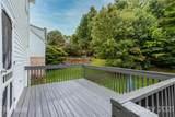 6057 Gold Creek Estate Drive - Photo 7