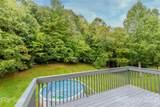 6057 Gold Creek Estate Drive - Photo 8