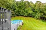 6057 Gold Creek Estate Drive - Photo 9