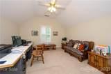 9015 Cardinal Ridge Court - Photo 32